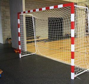 Soccer/Futsal Goals