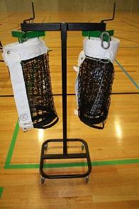 Net Holders
